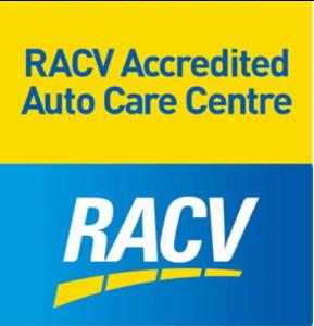 Lardner Automotive — RACV Accredited Auto Care Centre