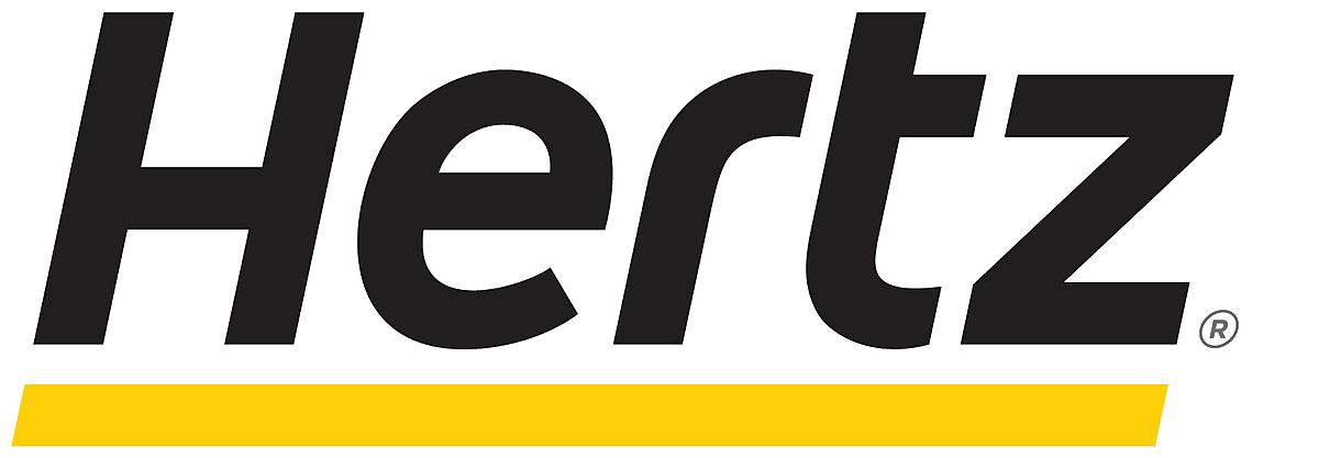 Lardner Automotive — Hertz Car Rental Agent