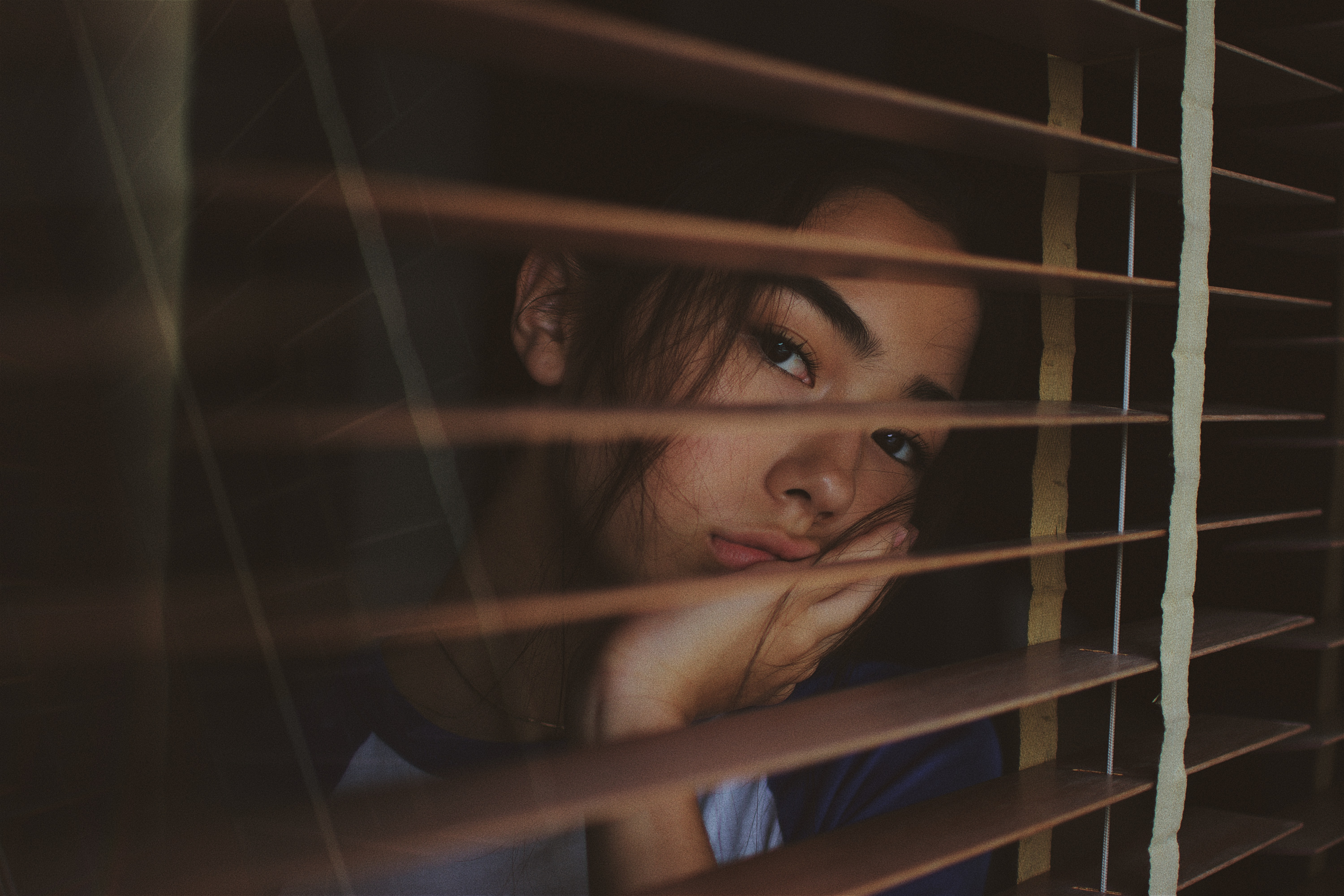 Is social isolation making society sick during quarantine?