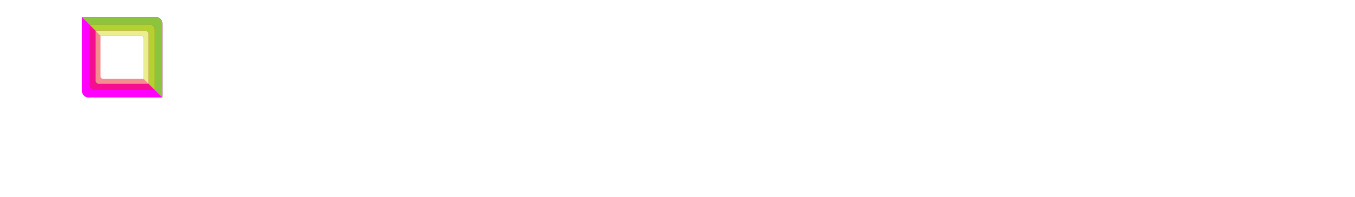 boxclever marketing scottish borders logo