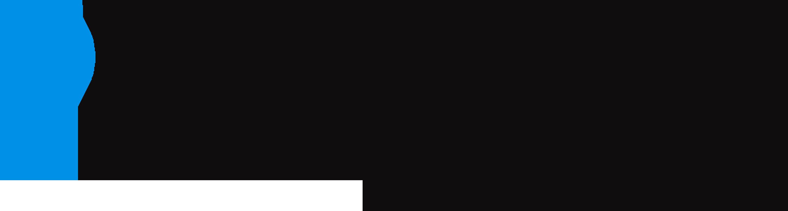 Fairview Photo Lab