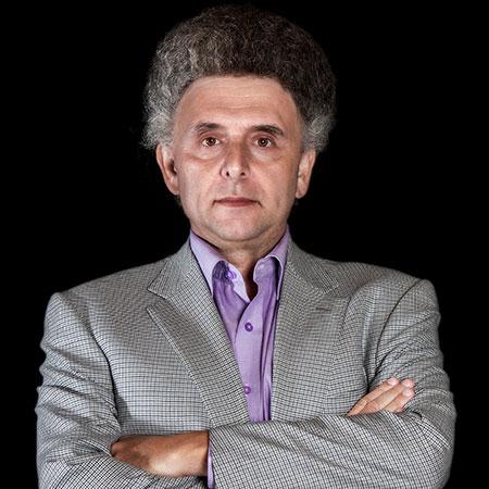 Silvio Salom - Adacel