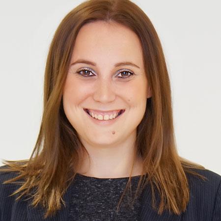 Rebecca Weir - Adacel