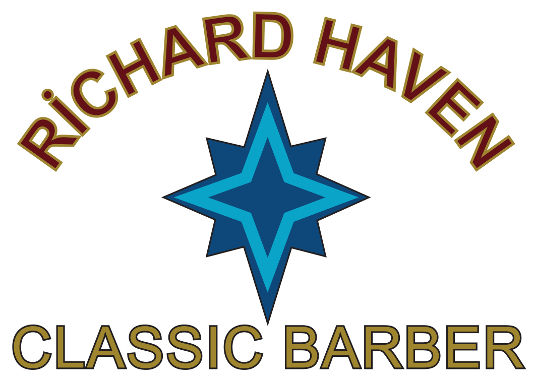 Richard Haven Classic Barber - Eastbourne