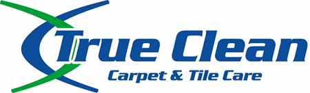 true clean carpet and tile care jacksonville