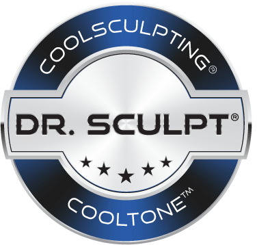 Dr Sculpt Seal CoolTone