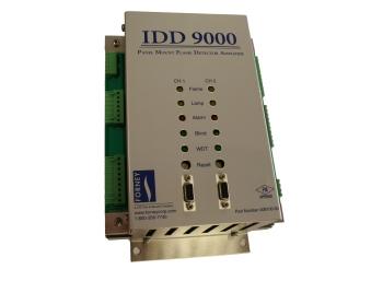 IDD 9000