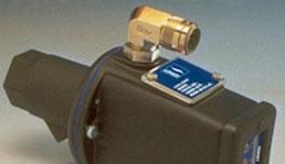 DPD – Digital Profile Detector