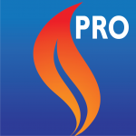 Pro flame