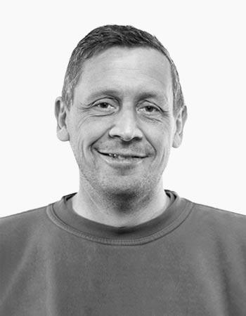 Søren Krage