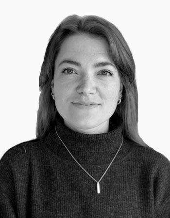 Emilile K. Lundsgaard