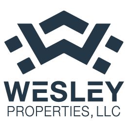 Wesley Properties, Inc
