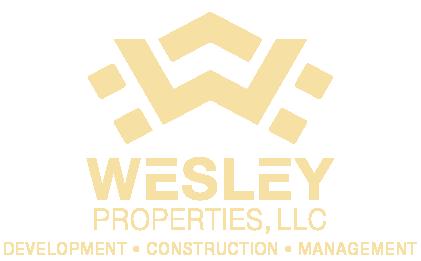 Wesley Properties, LLC