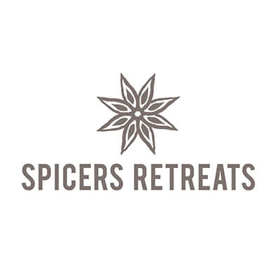 Spicers Retreats