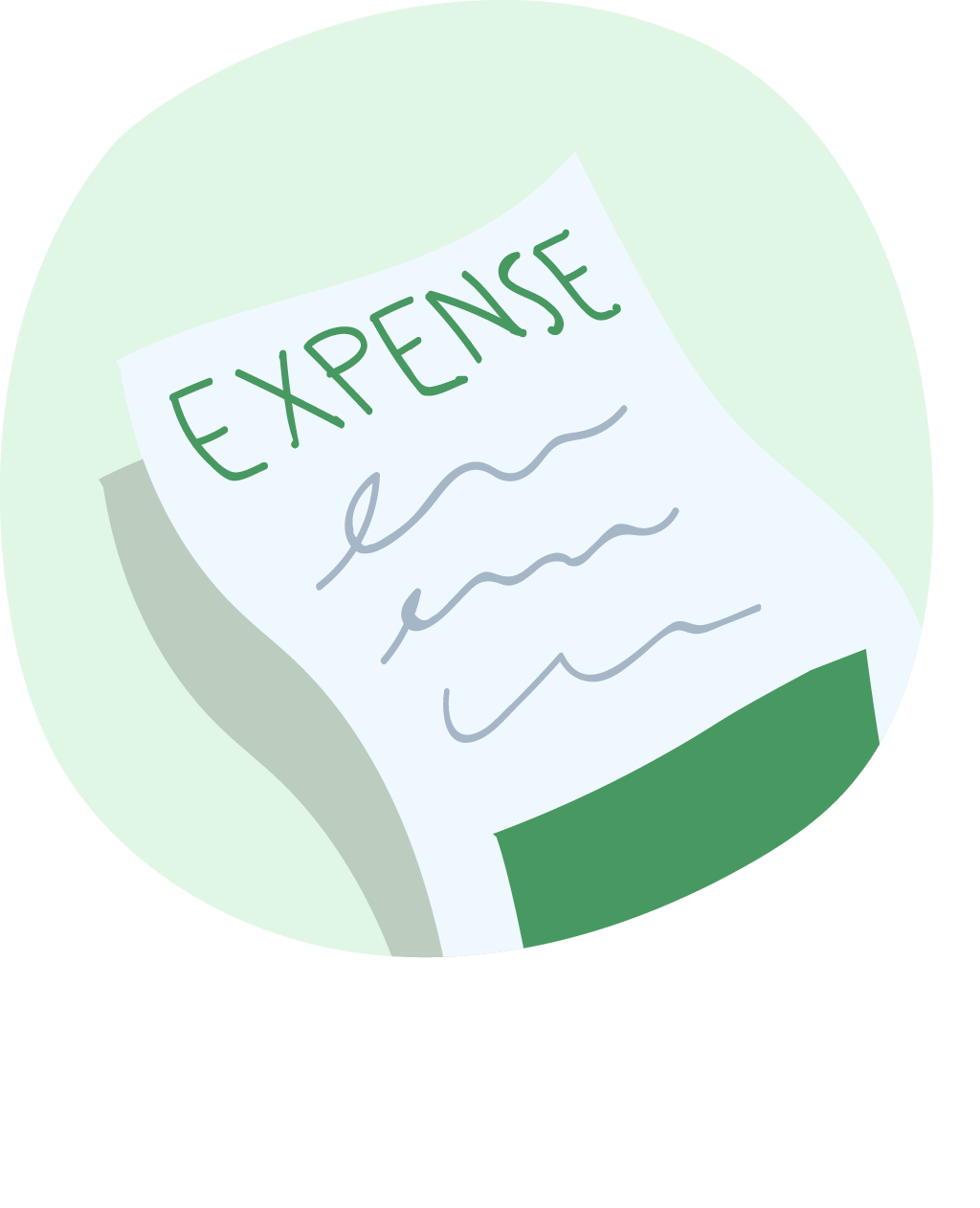 employee expenses