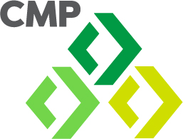 CMP Construction logo