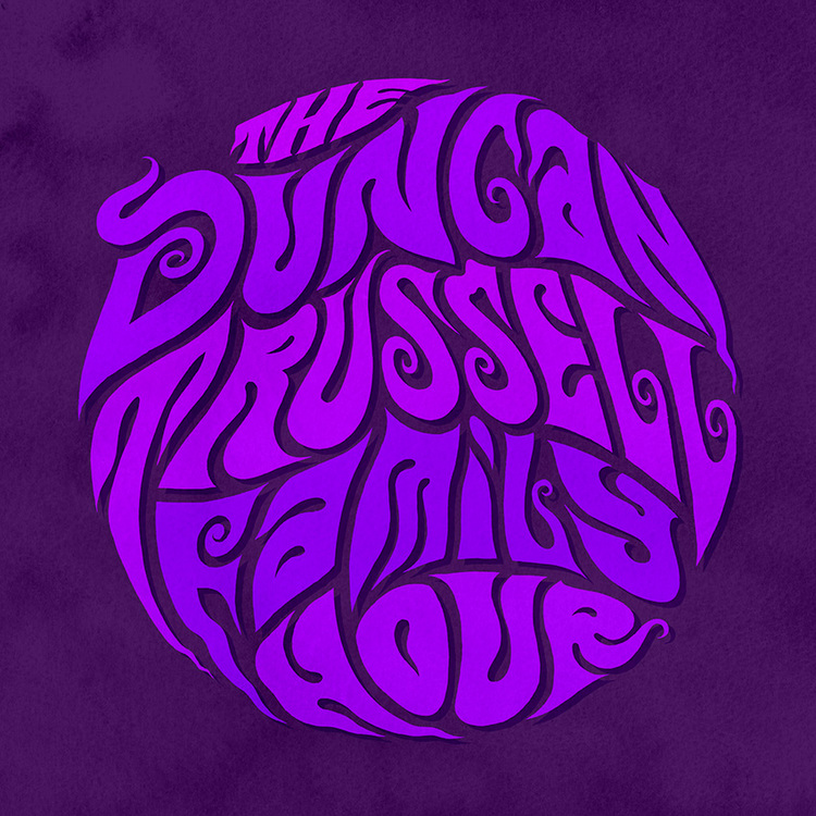 Duncan Trussell Family Hour