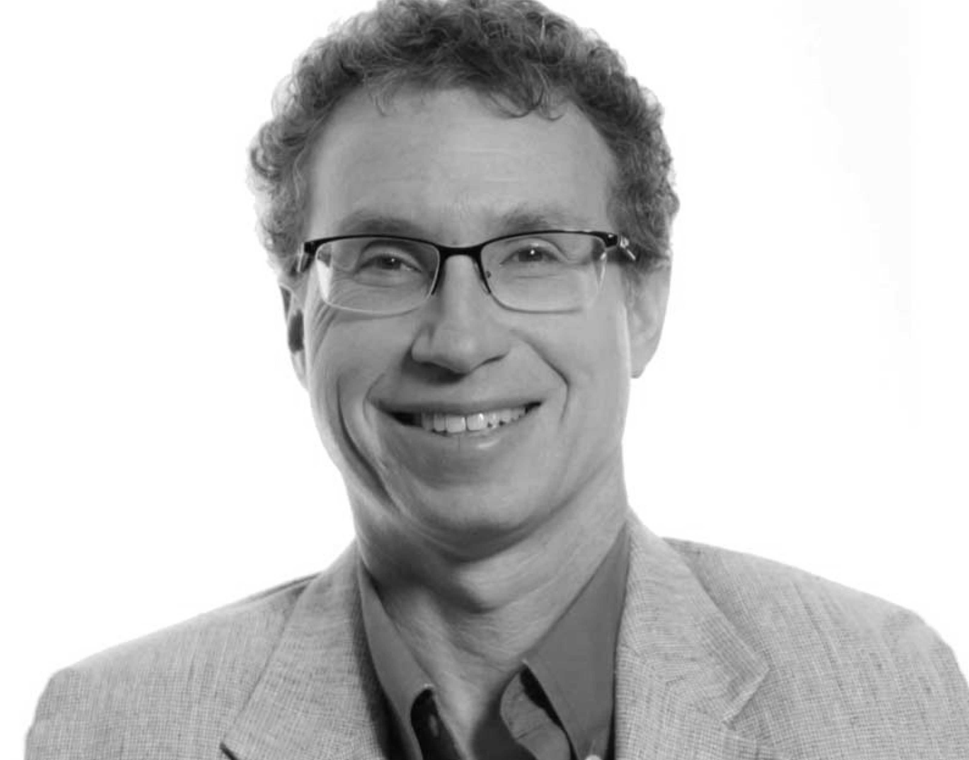Dr. Andy Newberg