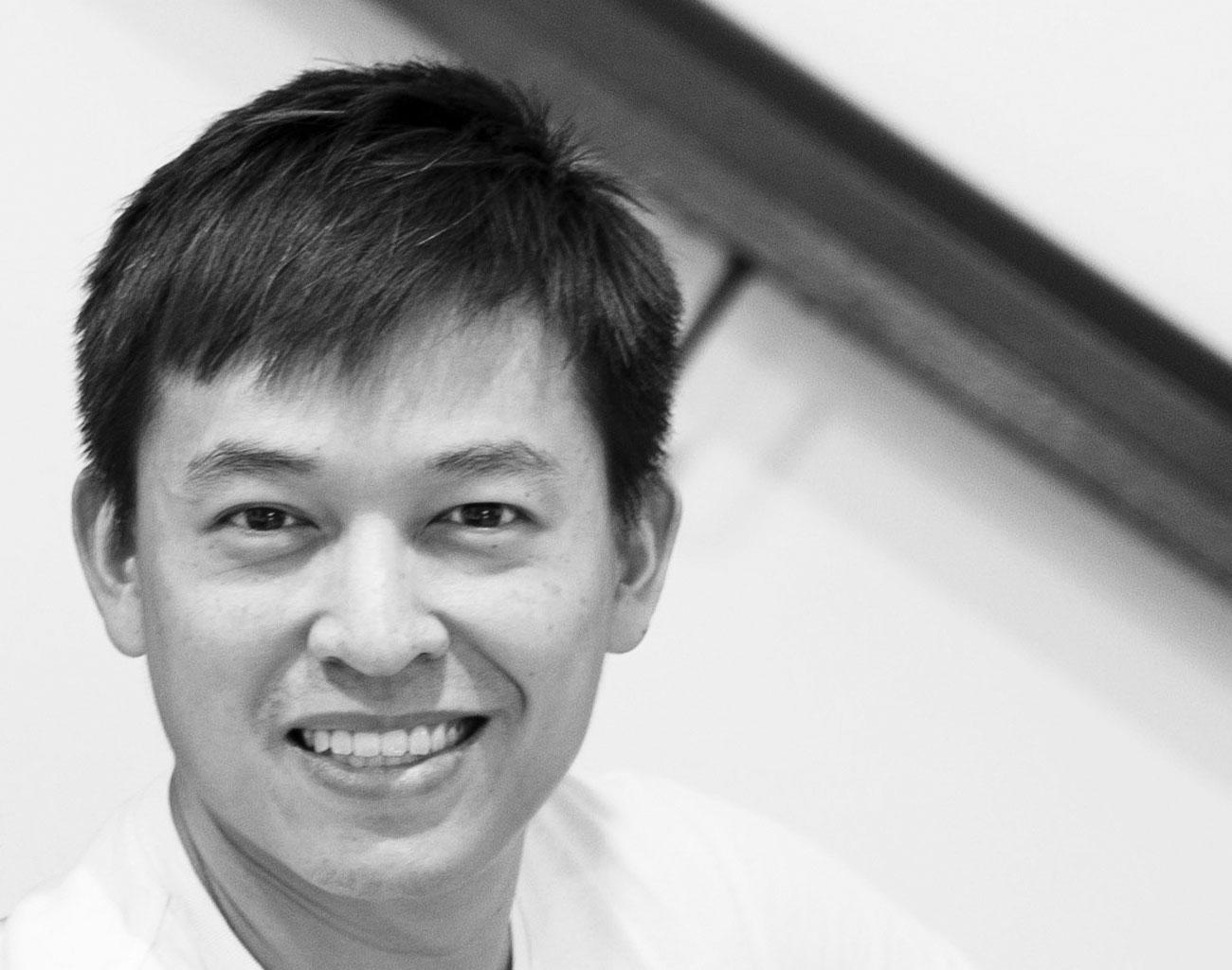 Khai Yong Ng