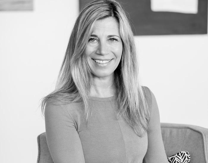 Dr. Diane Malaspina