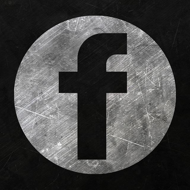 Nick Christofides on Facebook