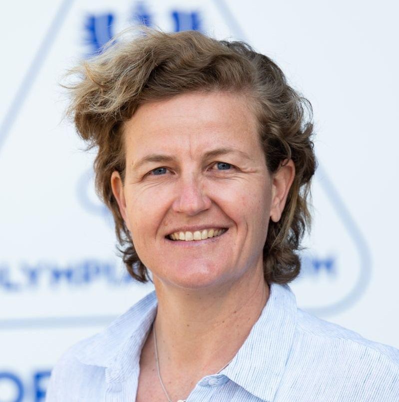 Sonja Geiger-Spieler