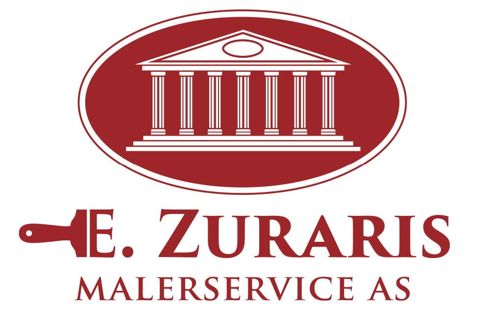 E.Zuraris malerservice as