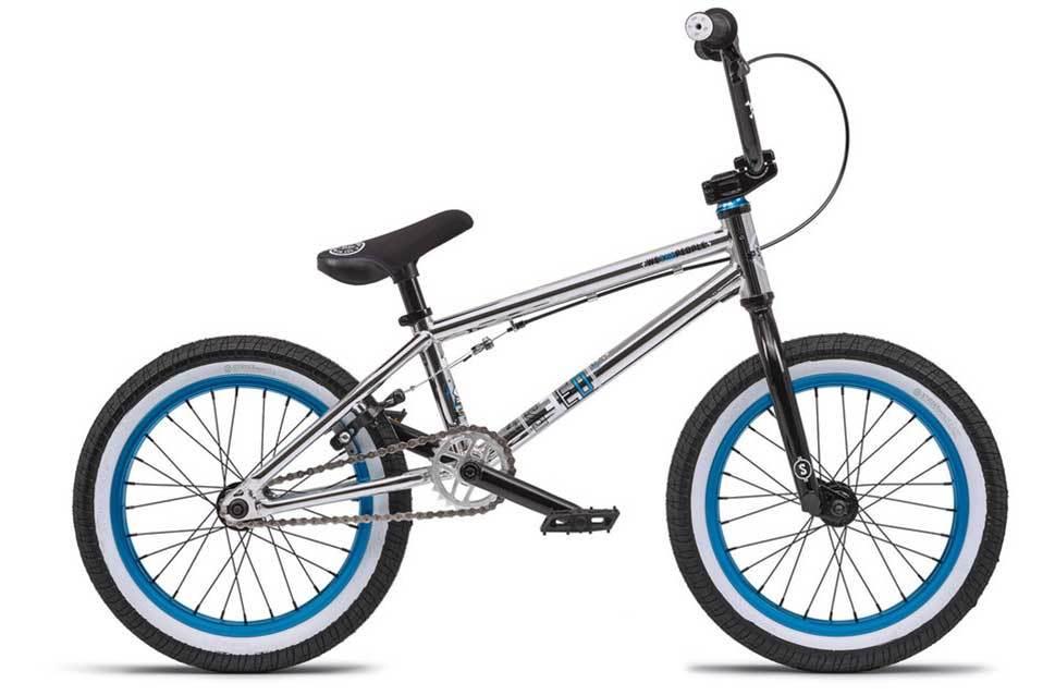 We the people childrens bike