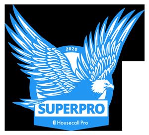 Housecall Pro Superpro