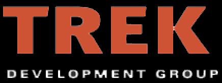Trek Development