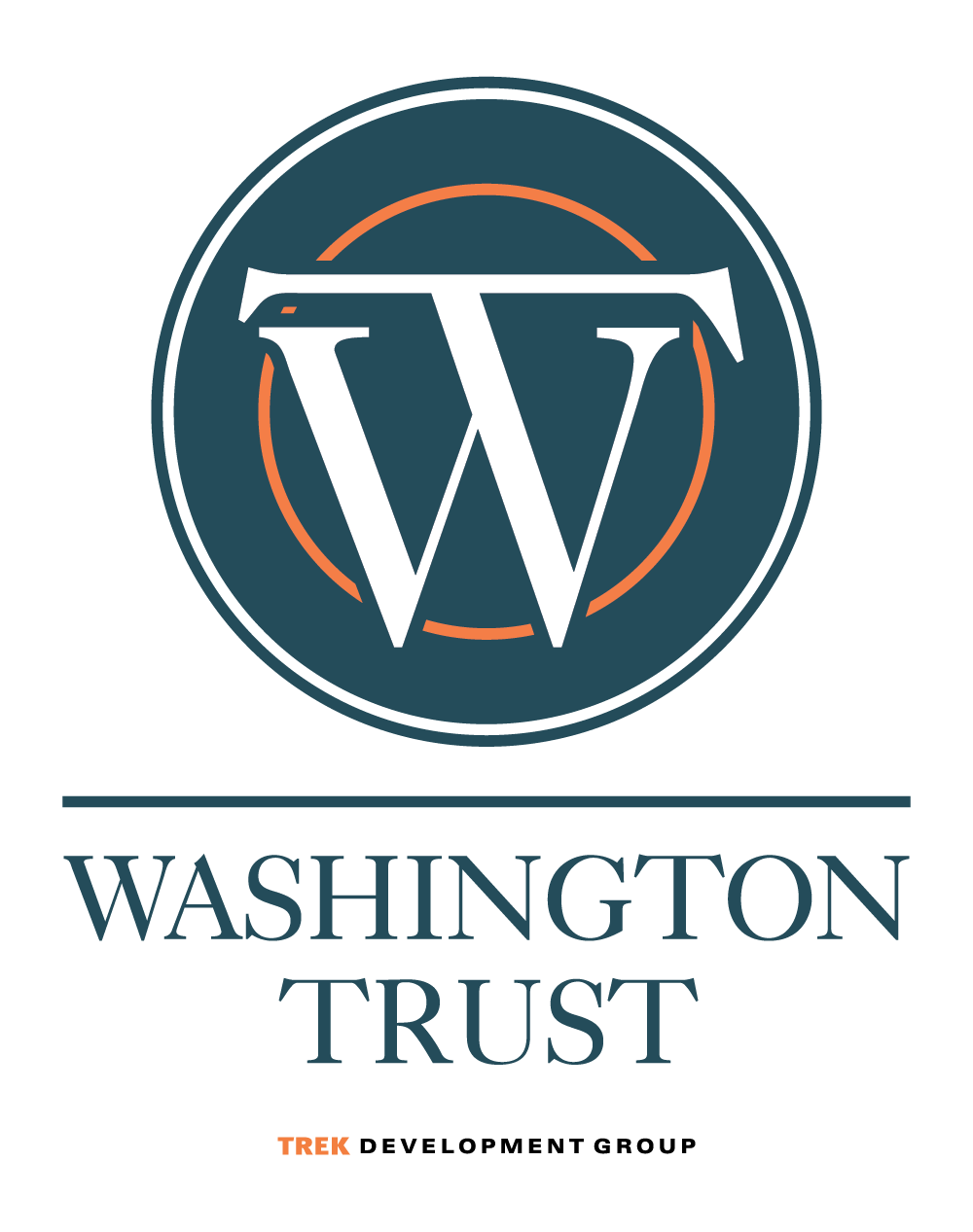 Commercial Space at Washington Trust