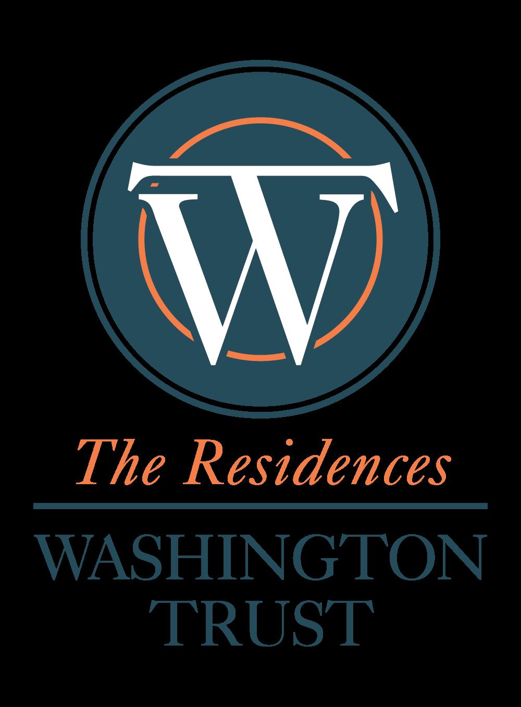 The Residences at Washington Trust