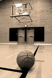 basketball-hoop-assemblers