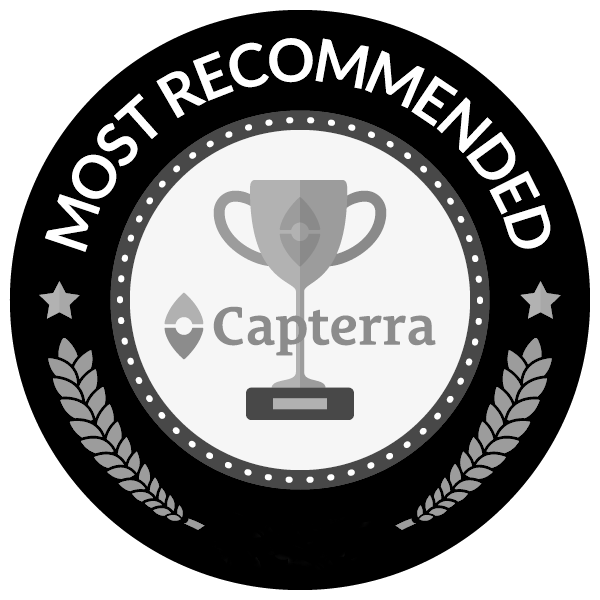 Most recommended project management software