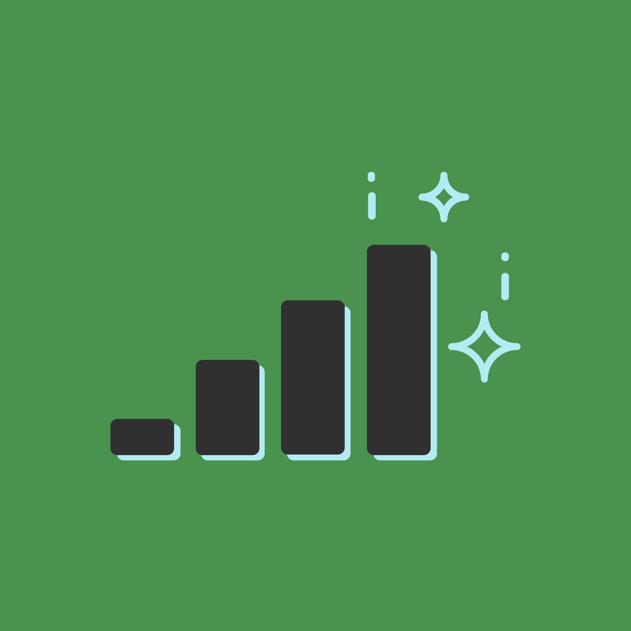 Client profitability for creative agencies