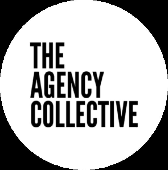 The Agency Collective logo