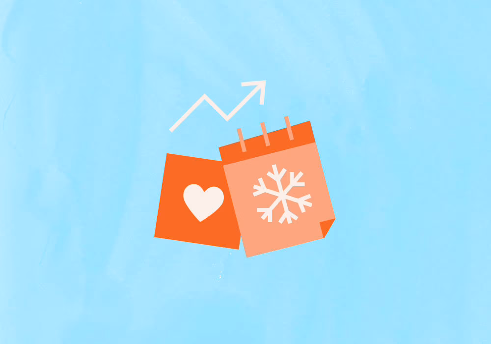 Your 2021 Holiday Checklist For Your Etsy Shop