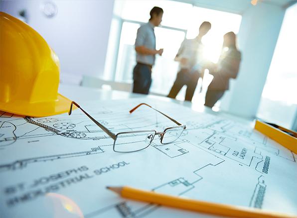 Engineering - Highcomp AS