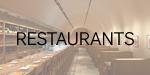 restaurant, noise, acoustics, loud, acoustic treatment