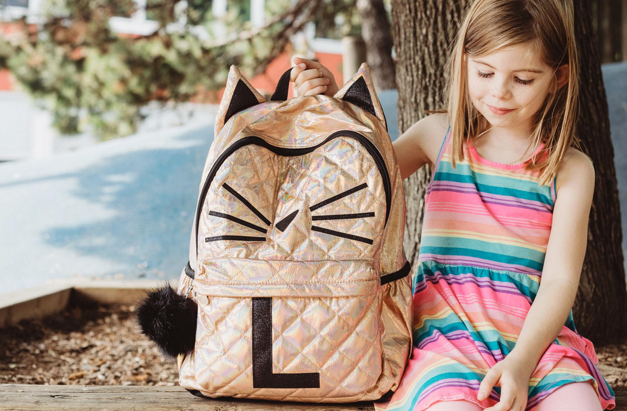 girl-with-backpack