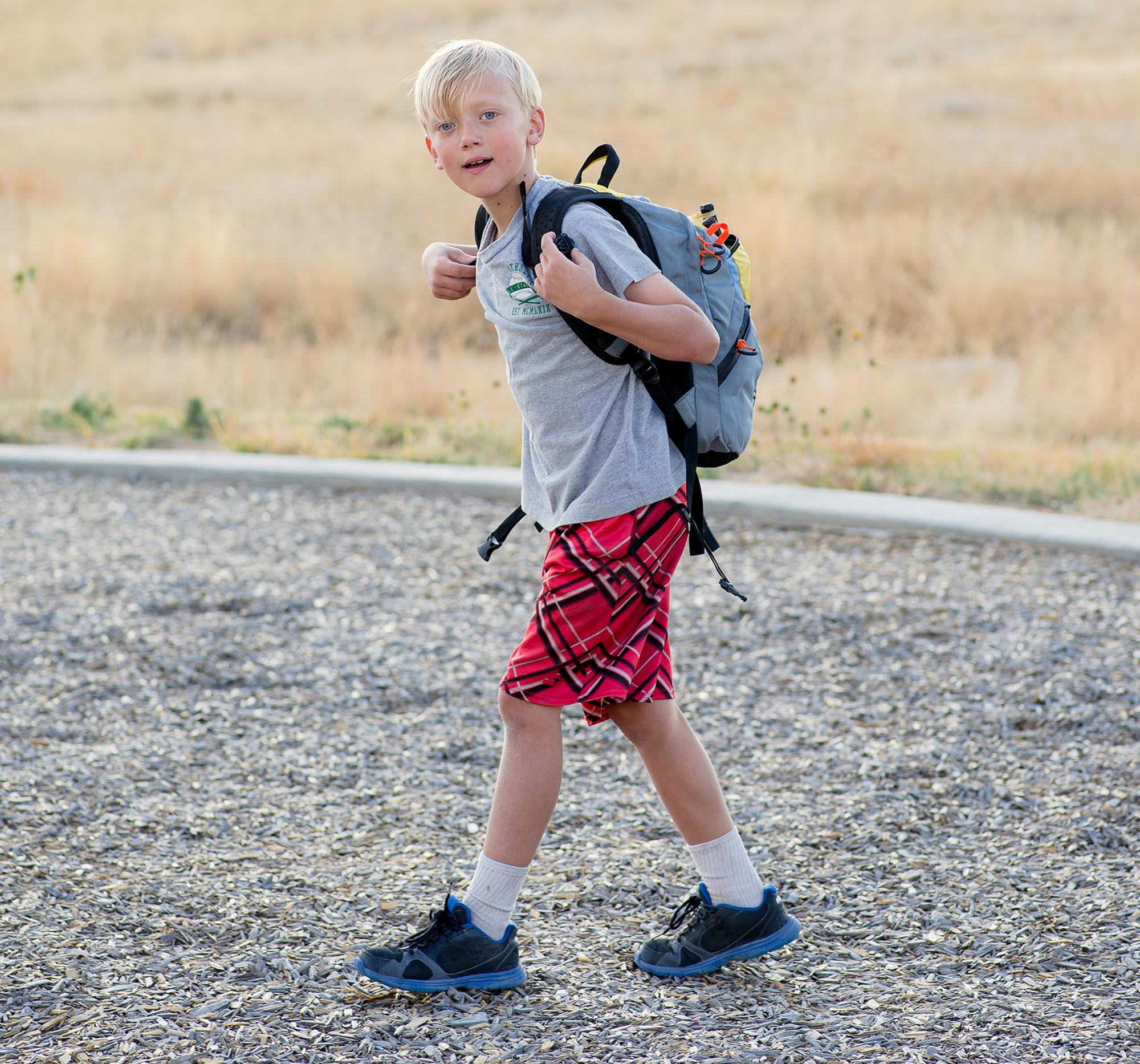 boy-with-backpack