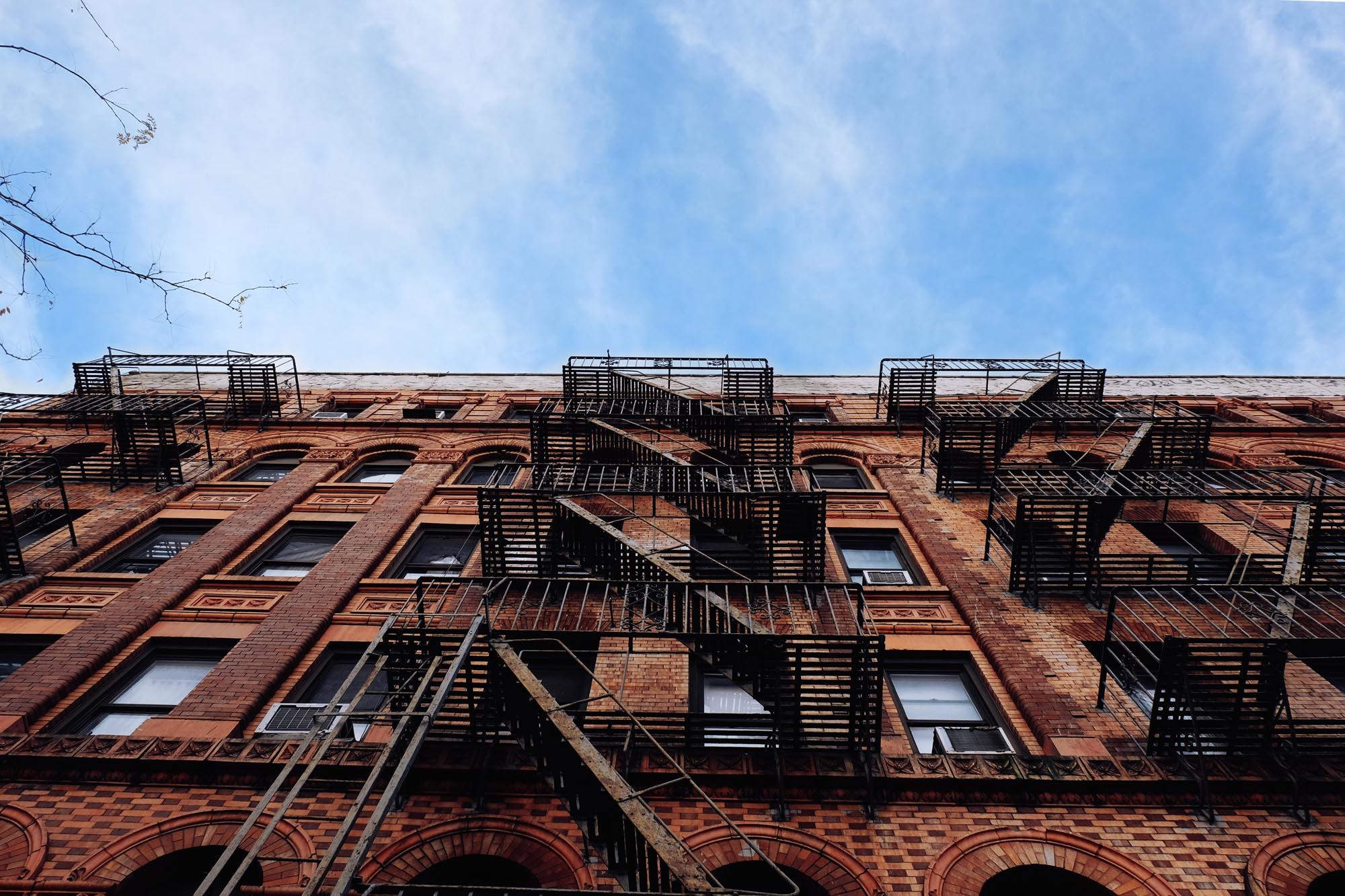 nyc-building