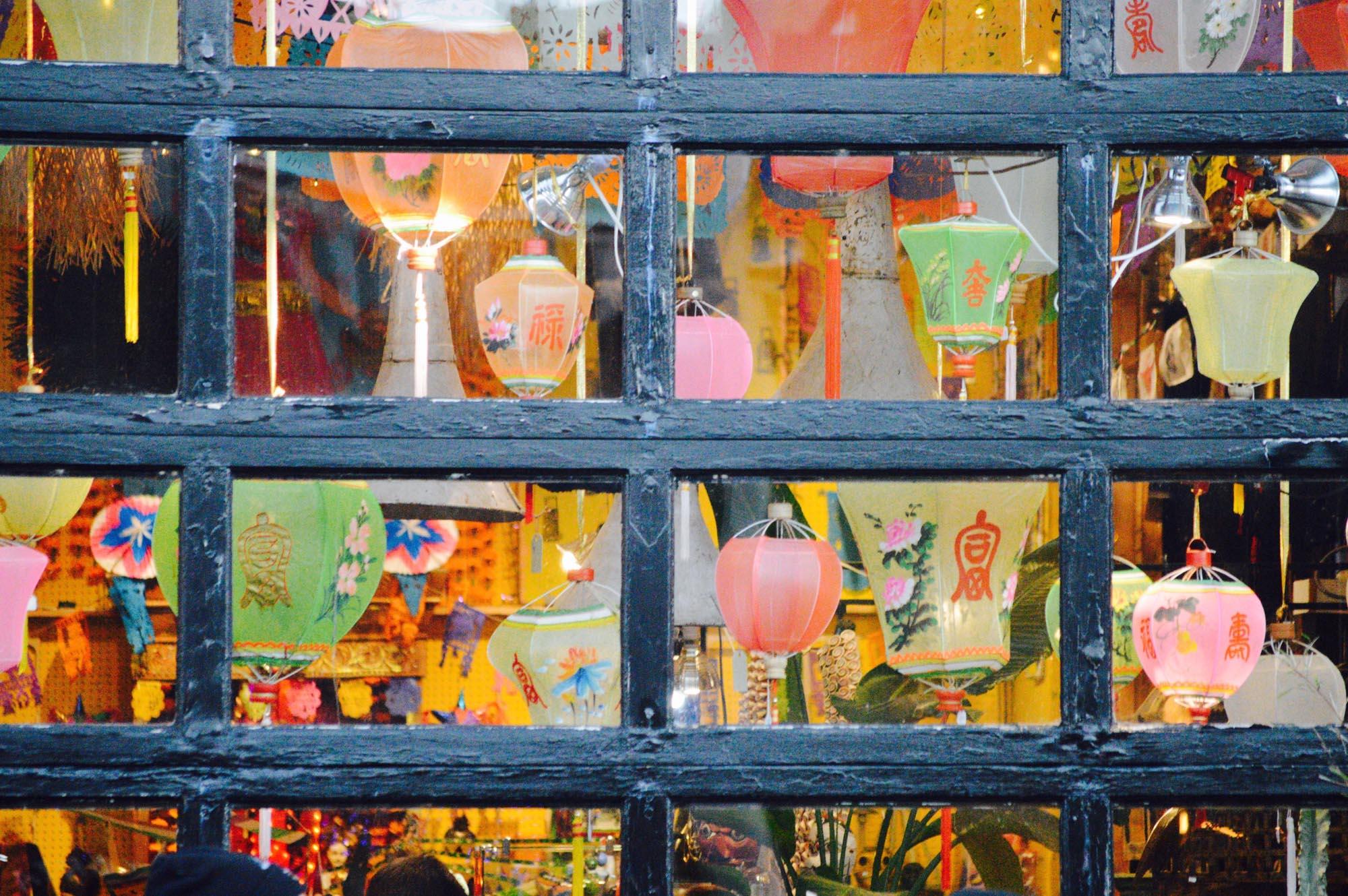 lanterns-in-window