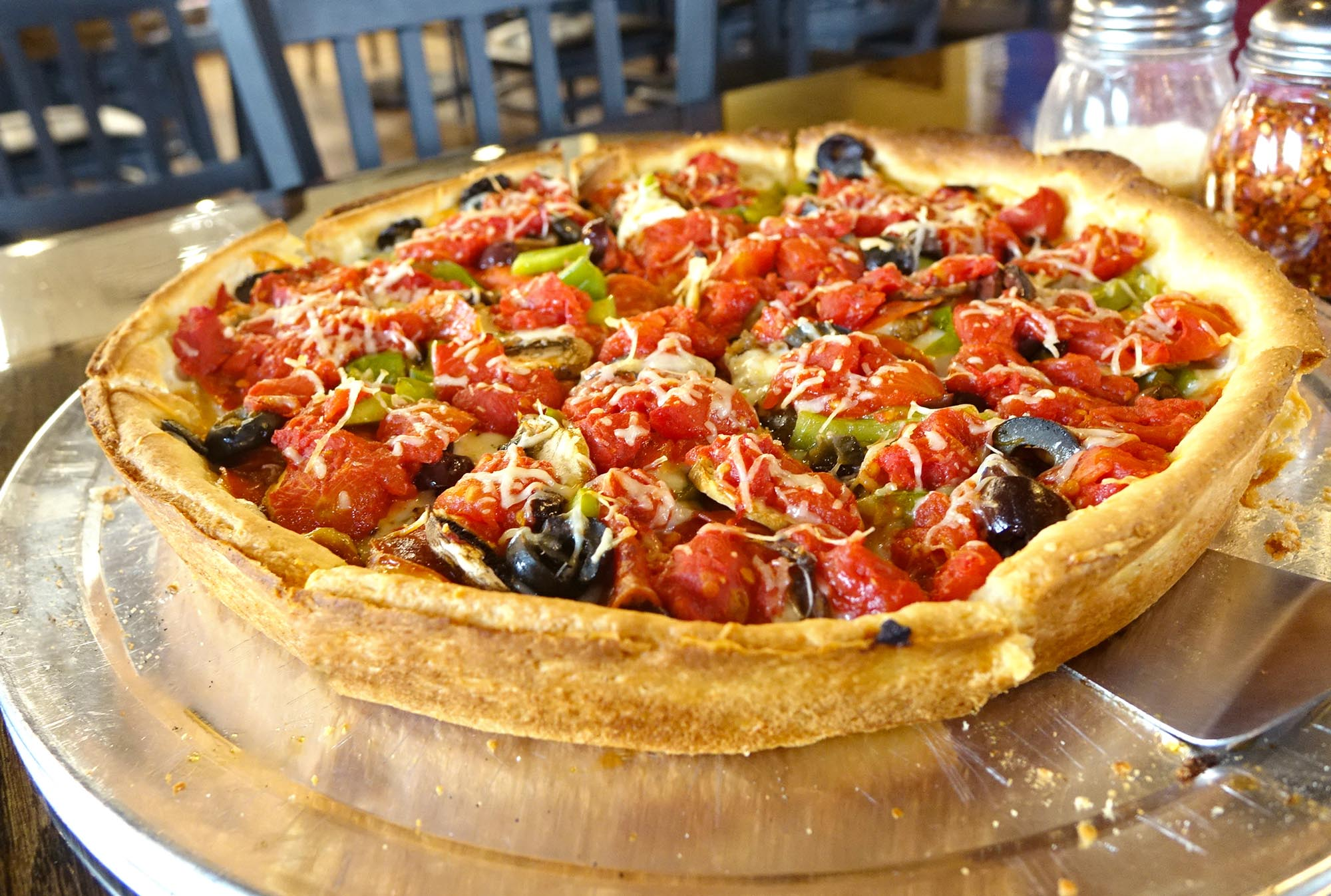 deep-dish-pizza