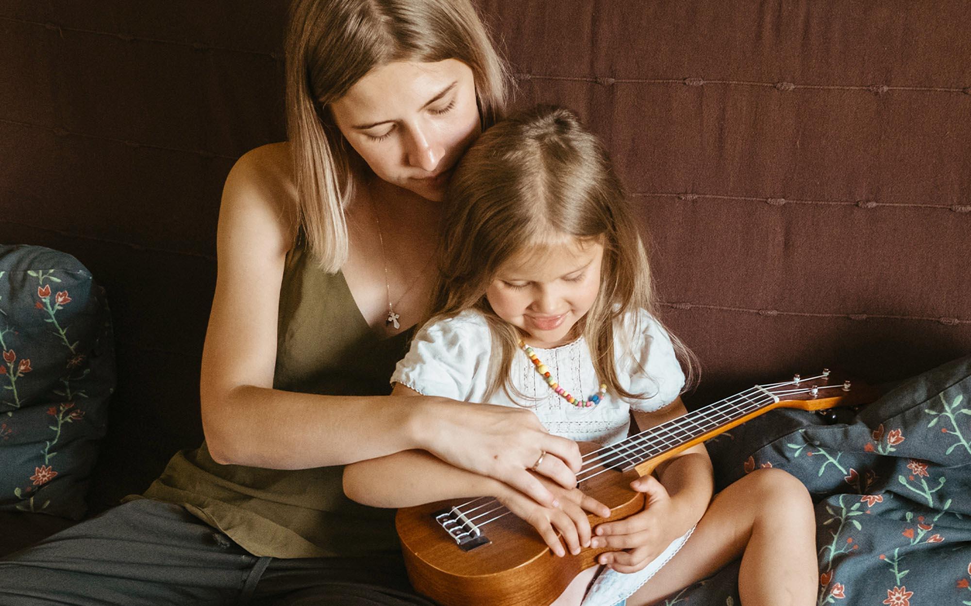 4 benefits of music classes | Sawyer Blog