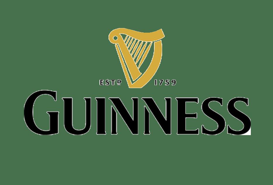 Guniess logo