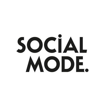 Social Mode logo