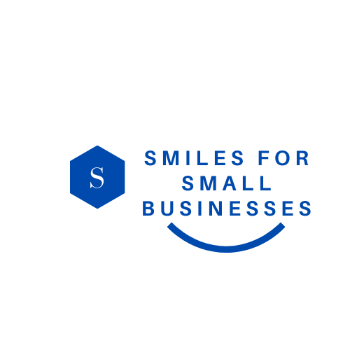 smiles for small businesses