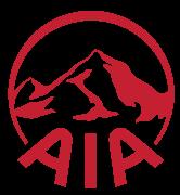 AIA Insurance provider varicose vein health treatment