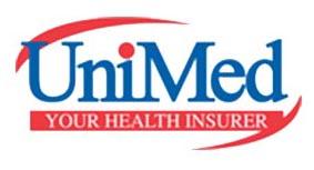 UniMed health insurance provider vein leg care